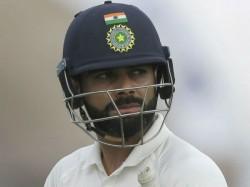Virat Kohli Will Face Big Challenge On England Tour Feels Glenn Mcgrath