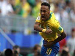 Brazil Eyeing Win Fifa World Cup 2018 With Rock Solid Defence