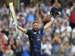 England Scores 481 6 Set New Odi Cricket World Record Vs Australia