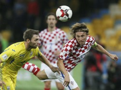 Have Look On These Footballers Croatia Who Can Take Vital Role Against Denmark