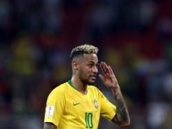Real Madrid Deny The Reports Regarding Neymar S Transfer Rumor