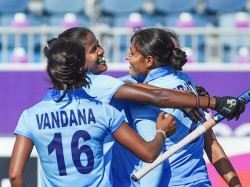 All You Need Know About India S Campaign Women S Hockey World Cup
