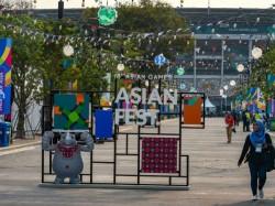 India Men S Table Tennis Team Has Settle Bronze Asian Games