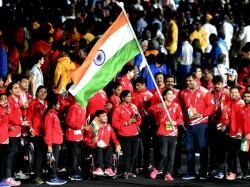 Independence Day Special Golden Moments Indian Sports