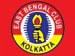 Good News East Bengal Fans Before Derby