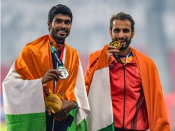 Medal Tally India After Day 10 Asian Games