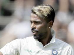 Upset Fans Suggest Hardik Pandya Alternate Career Options