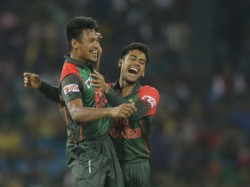 Asia Cup 2018 Super Four Ban Vs Afg Result Match Report