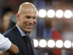 There Is Higher Possibility Zidane Replce Mourinho At Manchester United