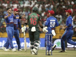 Asia Cup 2018 Super Four Bangladesh Vs Afghanistan Match Preview And Predicted Eleven