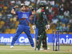Asia Cup 2018 Super Four Ban Vs Afg Bangladesh Wins The Toss And Elects To Bat First