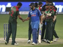 Asia Cup 2018 Final India Vs Bangladesh 3 Reasons Why Bangladesh Can Win