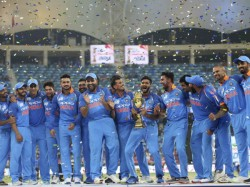 Asia Cup 2018 Final Ind Vs Ban Result Match Report