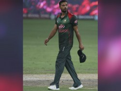 Asia Cup 2018 Final Former Indian Cricketers Praise The Fighting Spirit Of Bangladesh