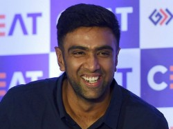 R Ashwin Turns 32 Wishes Pour For The Indian Spinner Social Media