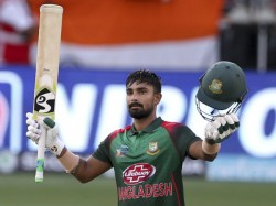 Asia Cup 2018 Final Ind Vs Ban Score At Innings Break Bangladesh All Out For