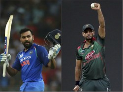 Asia Cup 2018 Final India Vs Bangladesh Key Battles That Can Change The Match
