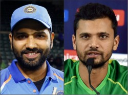Asia Cup 2018 Final Ind Vs Ban Reactions The Captains Two Sides