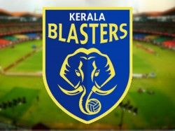 Isl 2018 19 Kerala Blasters Squad Analysis Coach New Signings Notable Signings Strength Weakness
