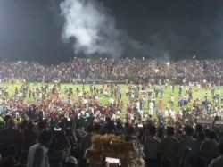 Cfl 2018 30th Title Mohun Bagan As They Beats Calcutta Customs