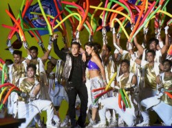 Isl 2018 19 Scrapped The Opening Ceremony Keep The Focus More On Serious Football