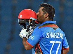 Asia Cup 2018 Spot Fixing Afghan Keeper Has Been Approached By The Bookies