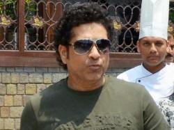 Explained Why Sachin Tendulkar Decided Sell His Stakes Kerala Blasters