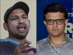Asia Cup 2018 Sourav Ganguly Believes Sarfraz Ahmed Is Great Captain
