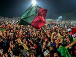 I League 2018 19 Gokulam Fc Mohun Bagan Match Report