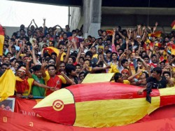 I League 2018 19 Preview The Match Between Neroca Fc East Bengal