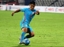India Vs China Fifa Friendly Match Preview Probable Starting Xi Tv Live Stream Details