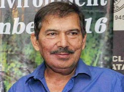 Arun Lal Has Been Appointed As The Mentor Bengal S Ranji Team