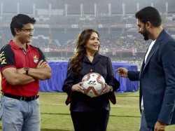 Isl 2018 Atk Vs Chennaiyin Fc Match Preview Predicted First Eleven