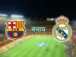 El Clasico 6 Informations You Must Know Before Sunday S Match