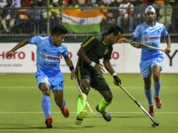 Asian Champions Trophy Final Preview India Vs Pakistan When And Where To Watch