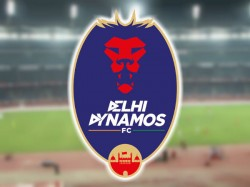 Isl 2018 Delhi Dynamos Squad Analysis Coach Signings Strength Weakness