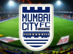 Isl 2018 Mumbai City Fc Squad Analysis Coach Signings Strength Weakness