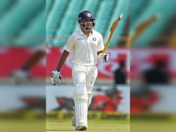 India Vs West Indies Hyderabad Test Day 2 Match Report At Lunch Break