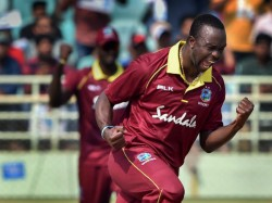 India Vs West Indies 3rd Odi Match Report West Indies Wins By 43 Runs