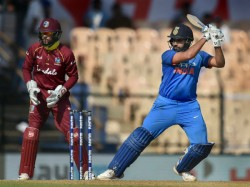India Vs West Indies T20i Series 5 Records Which Can Be Broken