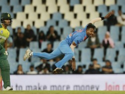 Icc World Cup 2019 Analysis India S Choices The All Rounder S Spot