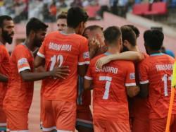 I League 2018 19 Match Report East Bengal Vs Chennai City Fc