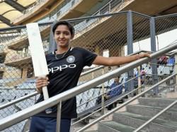 Women S World T20 India Vs Australia Who Says What