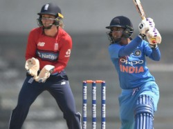 Women S Wt20 Question On The Decision Bench Mithali Harmanpreet Has No Regrets