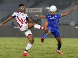Isl 2018 19 Mumbai City Fc Vs Atk Match Preview