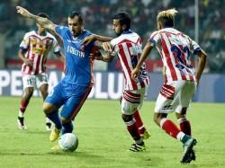 Isl 2018 Atk Vs Fc Goa Match Preview Predicted First Eleven