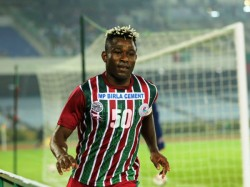 I League 2018 19 Preview The Match Between Mohun Bagan Chennai City Fc