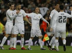 Gareth Bale On The Roaldo Way His Agent Discusses Shock Juventus Switch