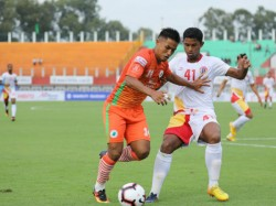 I League 2018 19 Preview The Match Between Aizawl Fc East Bengal