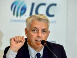 Icc Bids Women S T20 Commonwealth Games